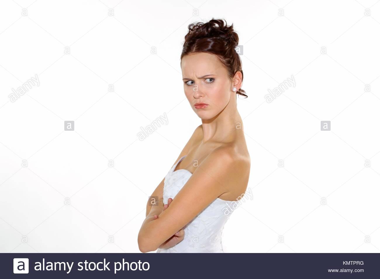 Ziemlich Zuvor Brautkleider Im Besitz Fotos - Brautkleider Ideen ...