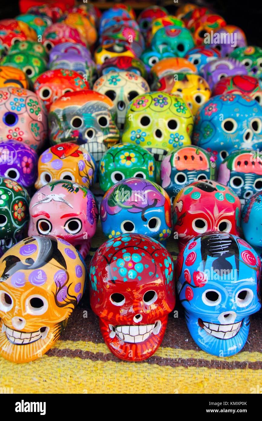 Beste Mexikanischer Tag Der Toten Malvorlagen Zeitgenössisch ...