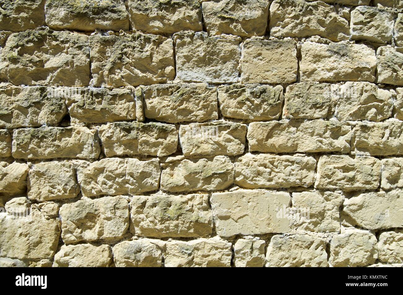 The Separation Wall Stockfotos & The Separation Wall Bilder - Alamy