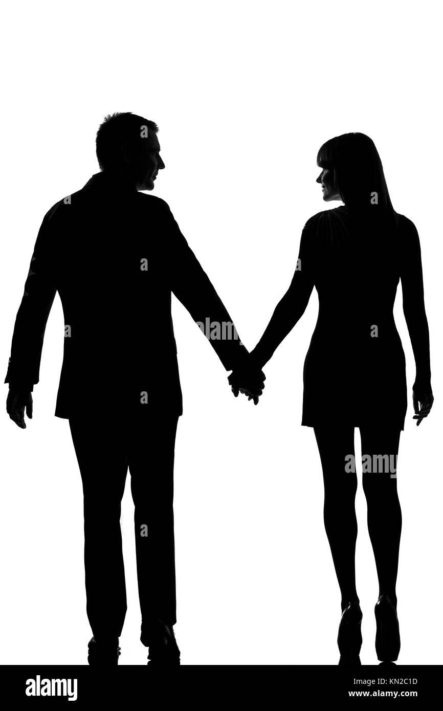 Dating für bbw-liebhaber