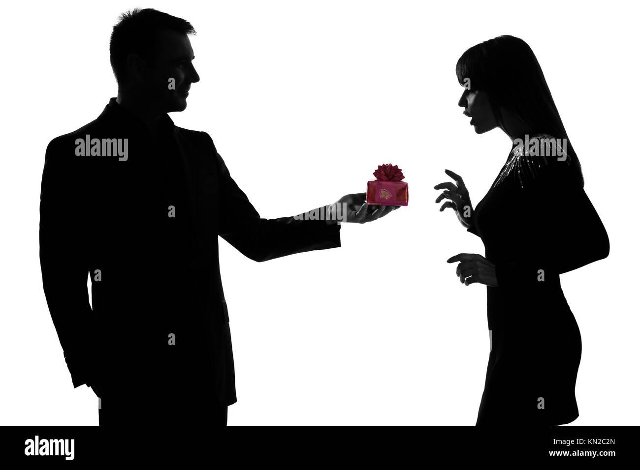 Flirt Gift Stockfotos & Flirt Gift Bilder - Seite 7 - Alamy