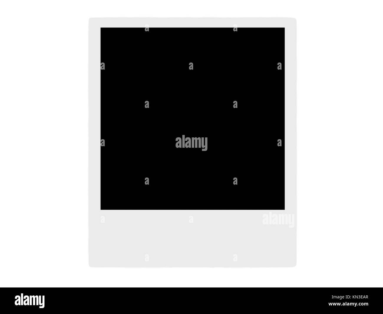 Polaroid Paper Stockfotos & Polaroid Paper Bilder - Seite 3 - Alamy