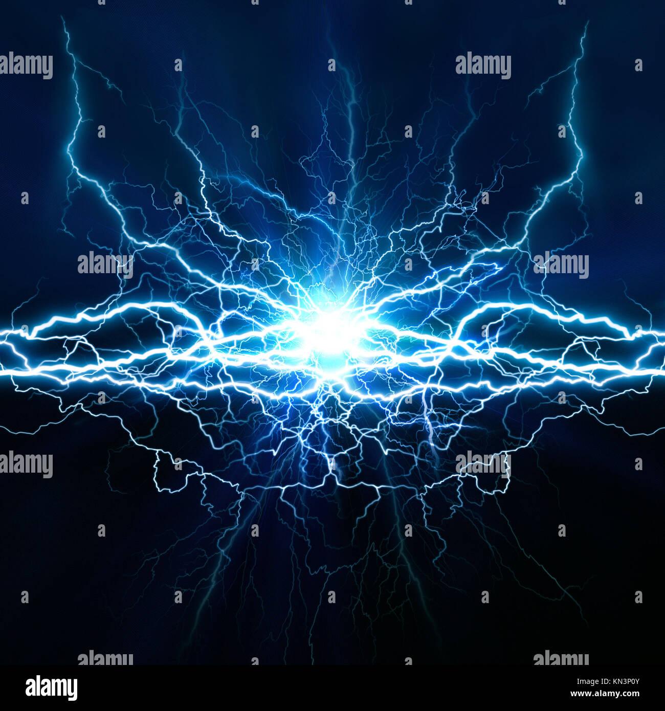 Großzügig Elektrische Beleuchtungsanlage Zeitgenössisch ...