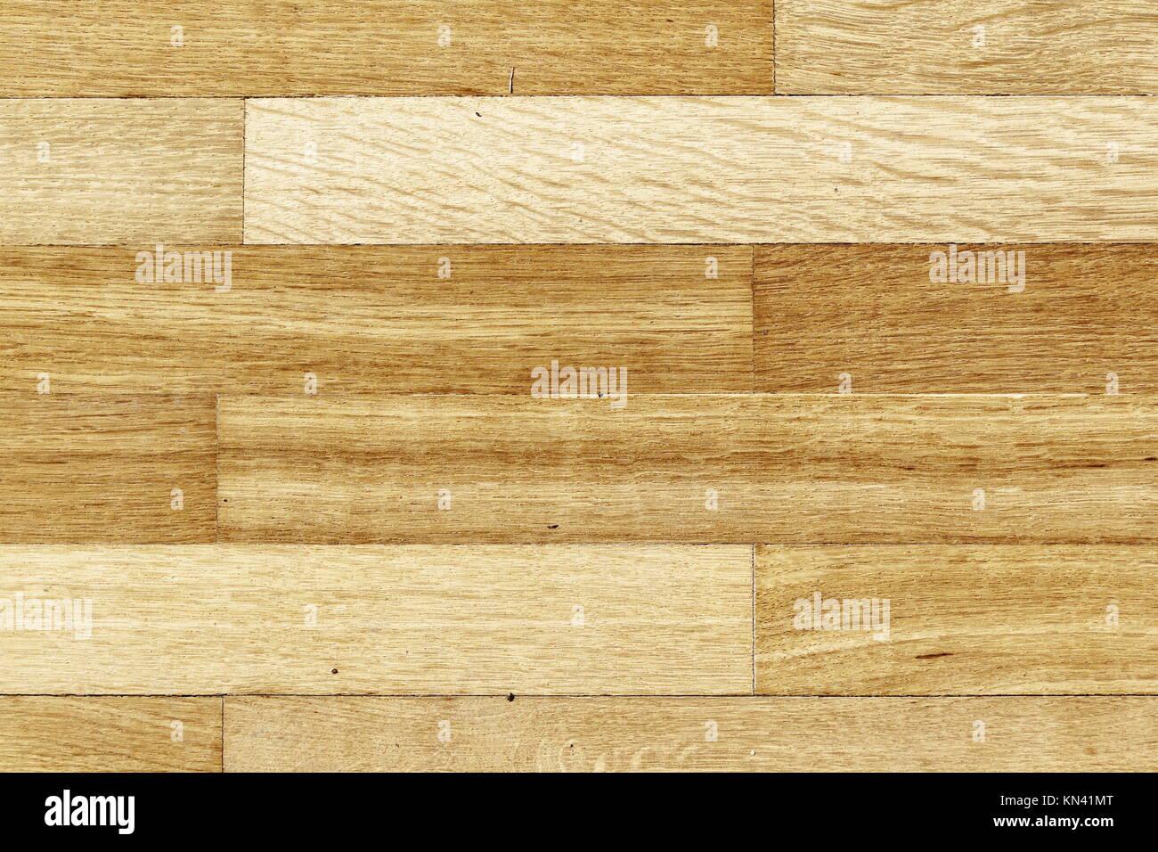 Holzfußboden Parkett ~ Ein holzboden parkett hintergrund stockfoto bild alamy