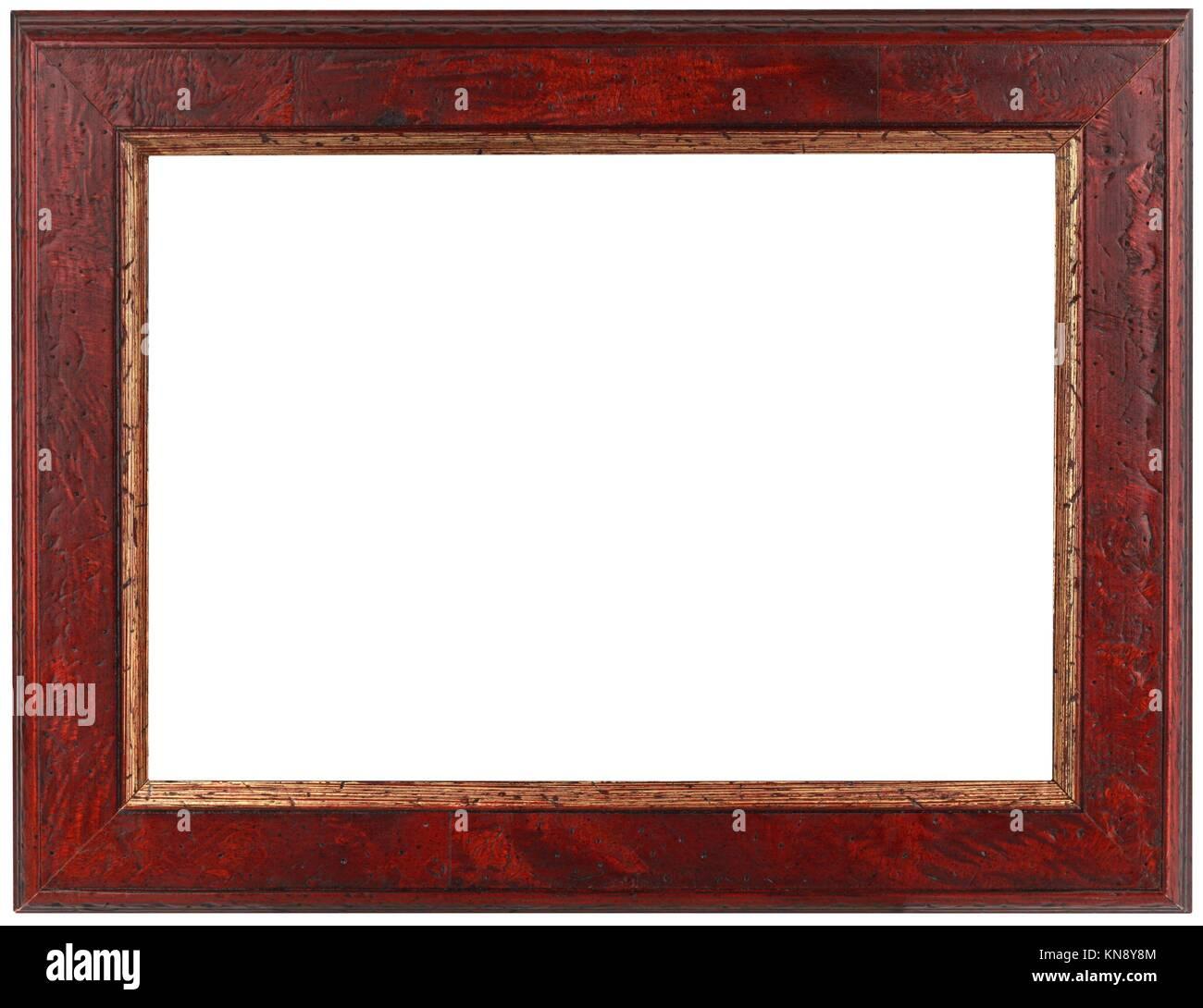 Erfreut Bilderrahmen Auf Verkauf Bilder - Benutzerdefinierte ...