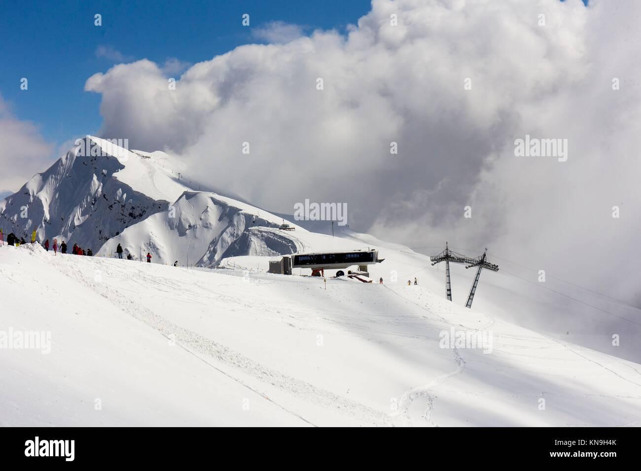 Atemberaubend Cerro Draht Und Kabel Galerie - Elektrische Schaltplan ...