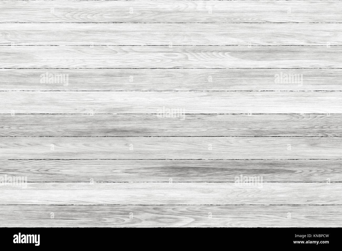 wei get nchten grunge holzpaneelen planken hintergrund altes holz vintage gewaschen wand. Black Bedroom Furniture Sets. Home Design Ideas