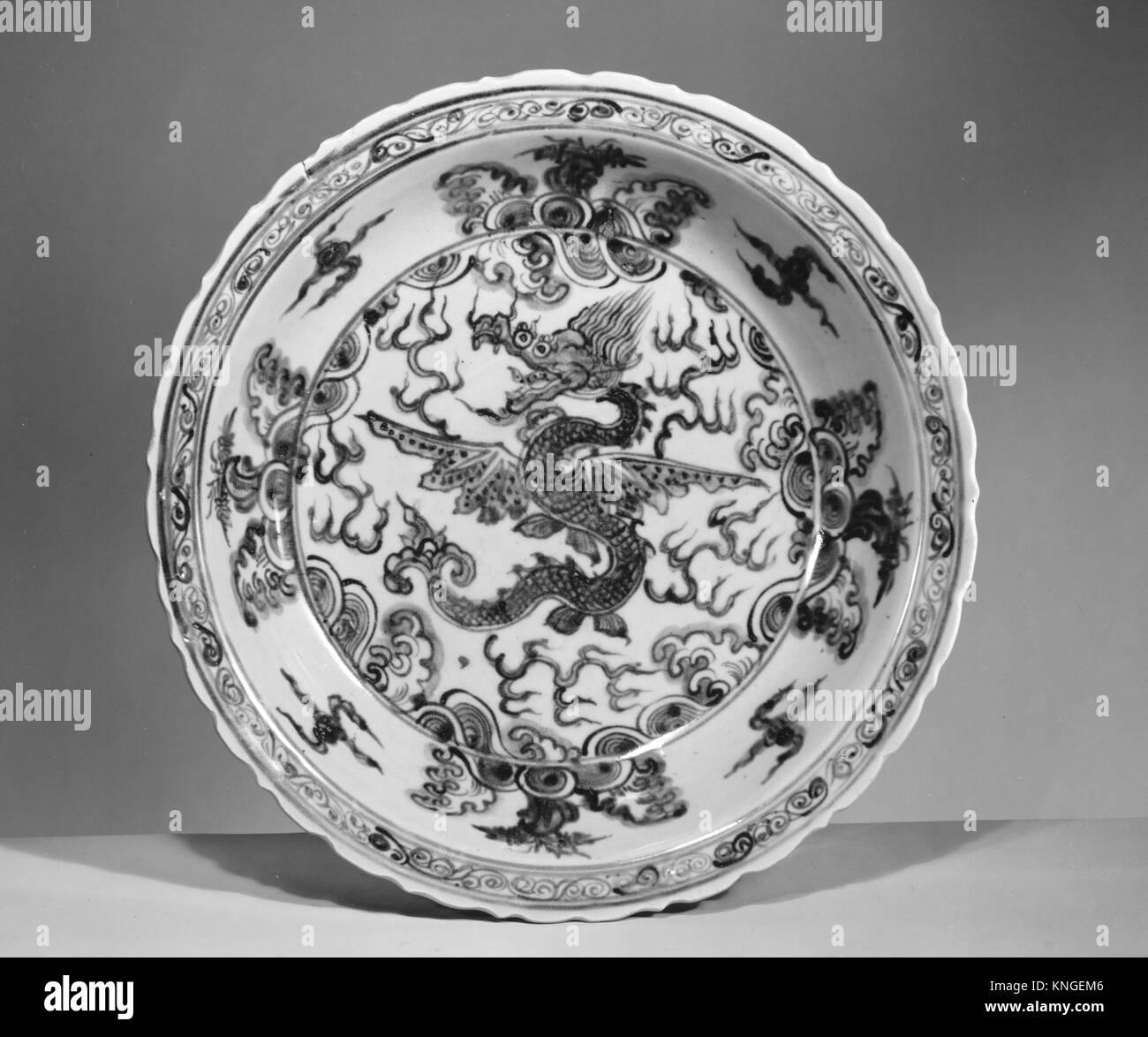 platte zeitraum ming dynastie 1368 1644 datum. Black Bedroom Furniture Sets. Home Design Ideas