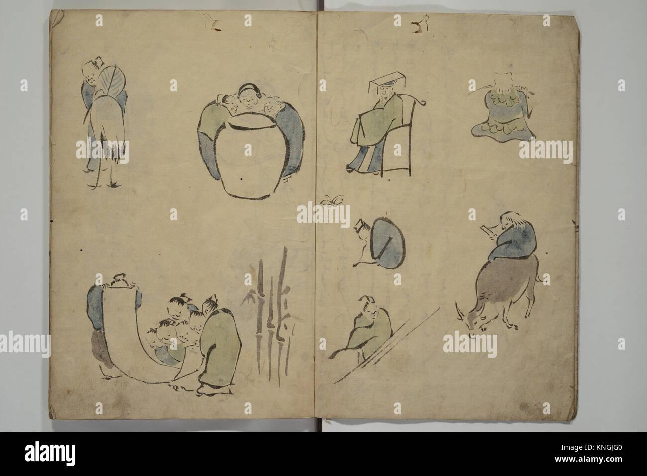 Astrologie online datiert