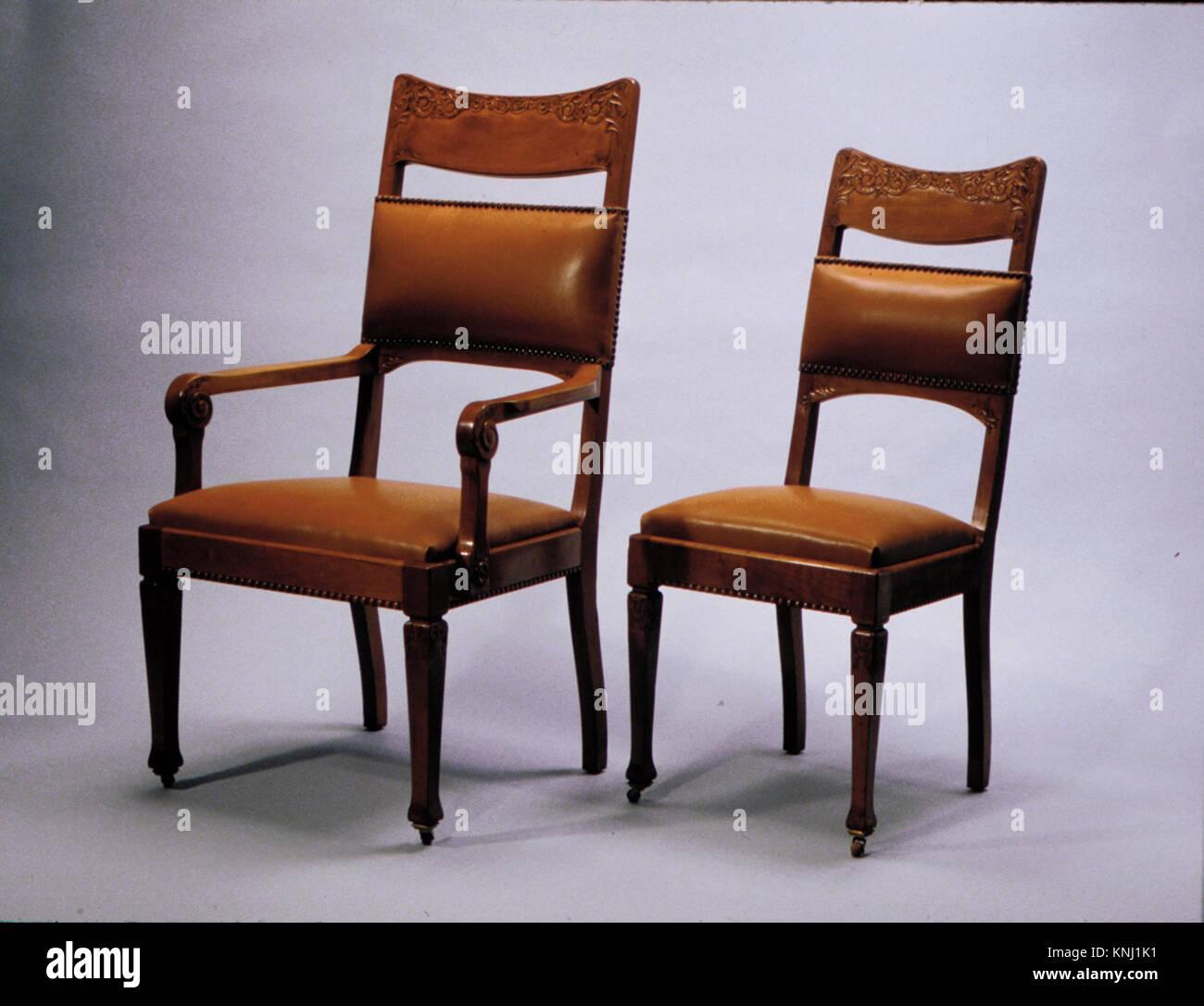 5 1 1968 stockfotos 5 1 1968 bilder alamy for Sessel 18 jahrhundert