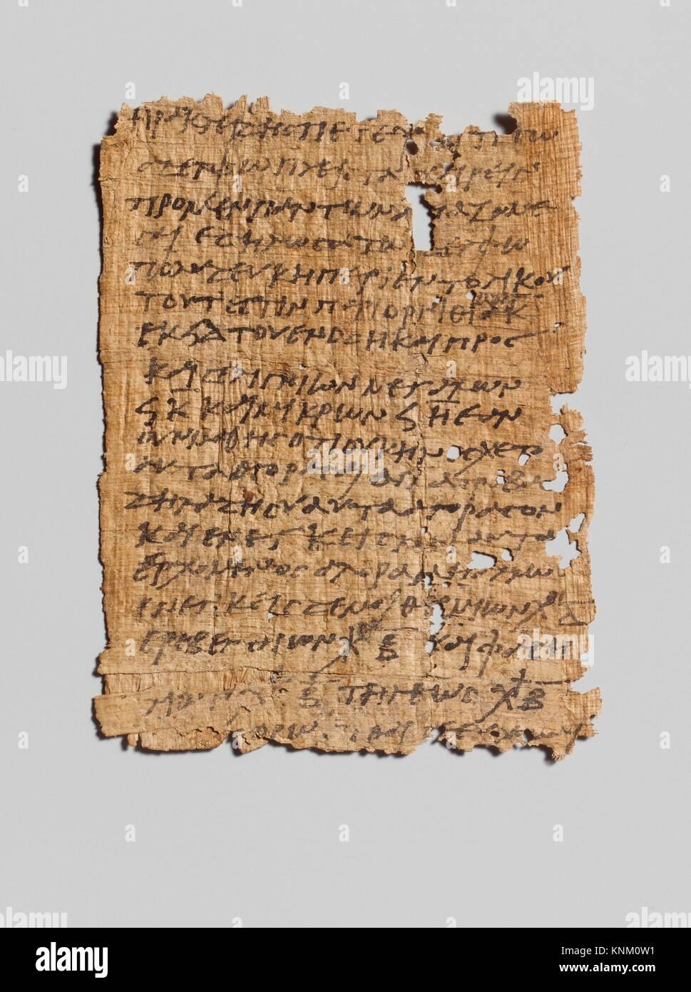 griechisch schreiben