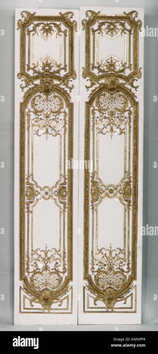 Erfreut 22 X 34 Rahmen Galerie - Benutzerdefinierte Bilderrahmen ...