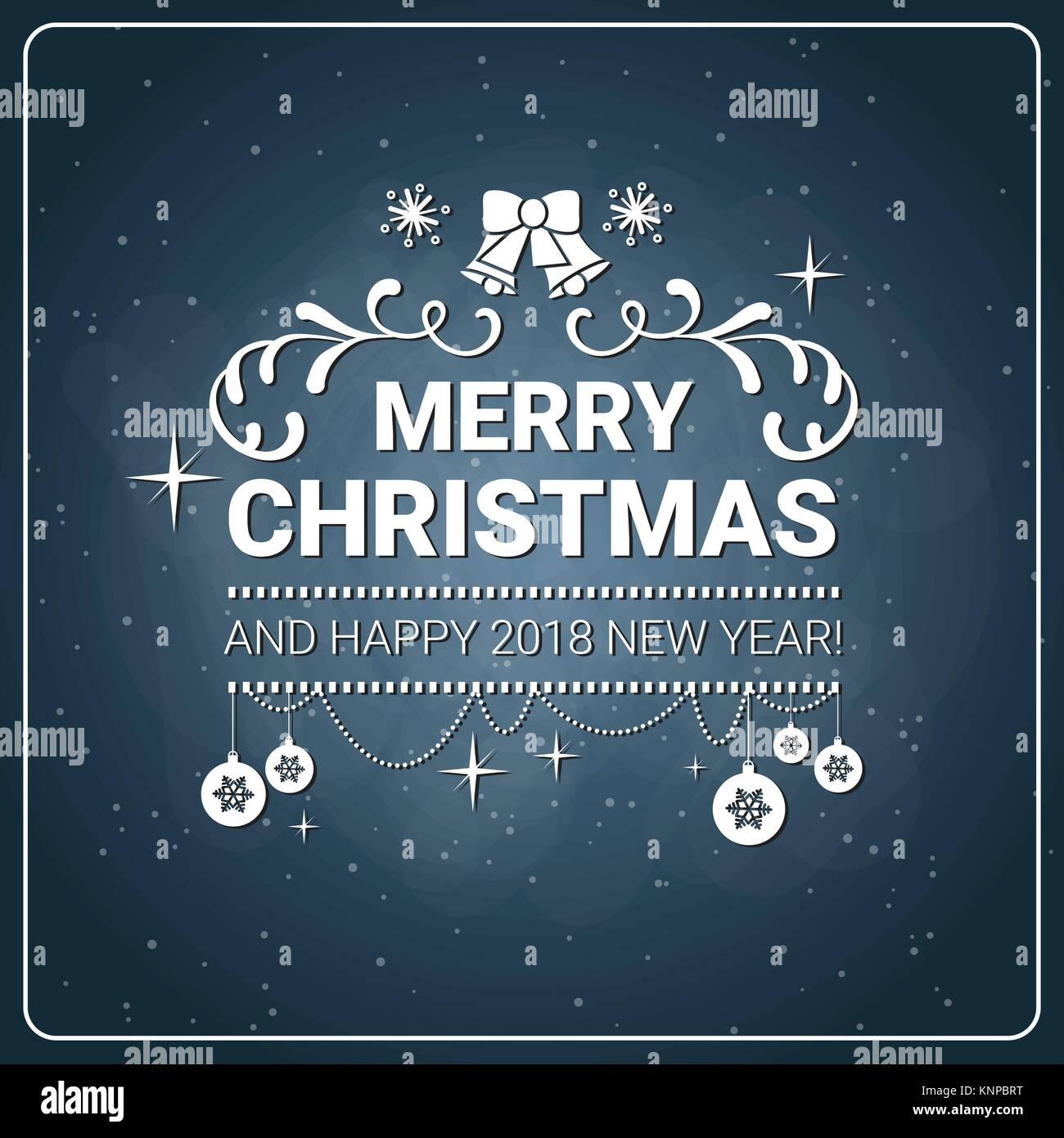 Frohe weihnachten nachricht – Frohe Weihnachten in Europa