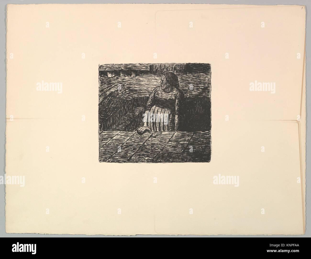1912 Artist Stockfotos & 1912 Artist Bilder - Alamy