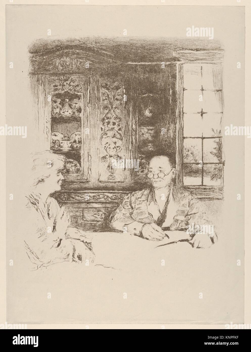 1 2 1951 Stockfotos & 1 2 1951 Bilder - Alamy