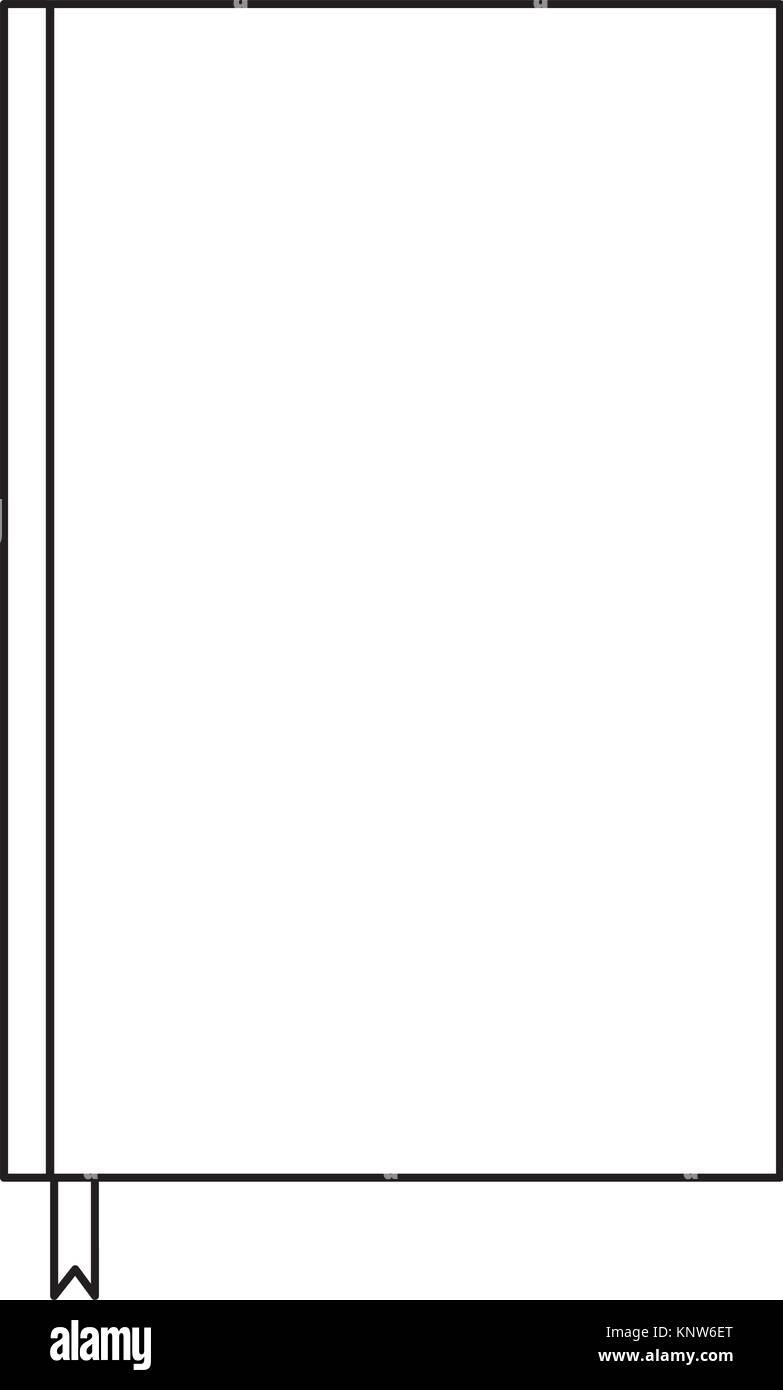 Erfreut Lesezeichen Designs Vorlage Bilder - Entry Level Resume ...