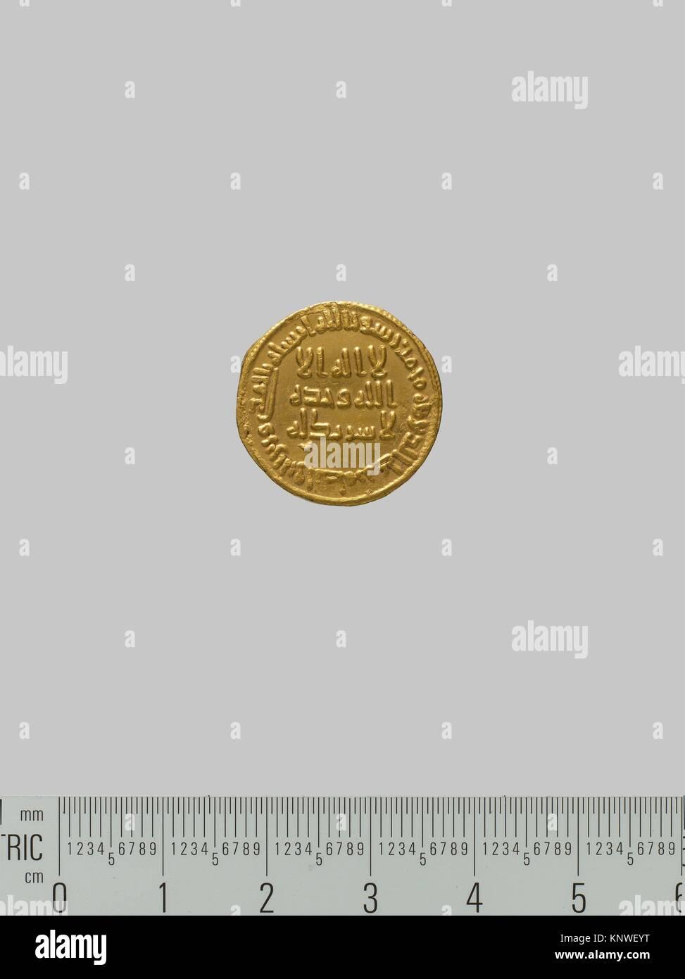 Münze Datum Vom Ah 89ad 707 8 Geographie Im Irak Medium