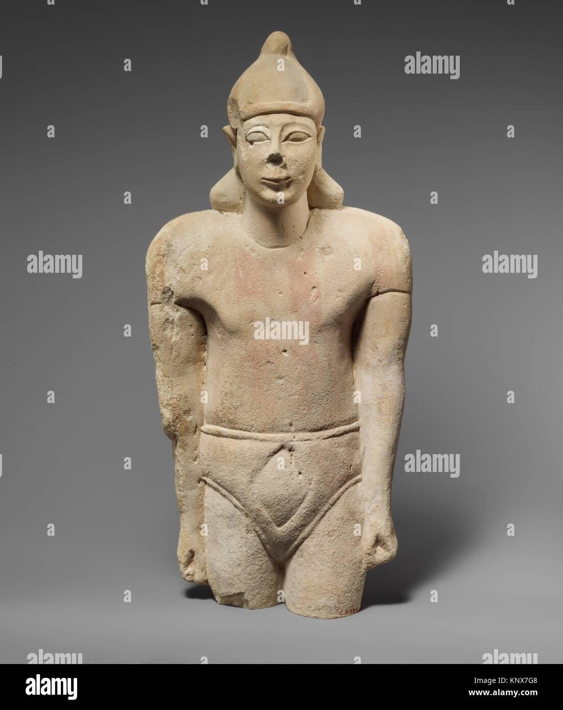 Erfreut ägyptische Krone Vorlage Zeitgenössisch ...