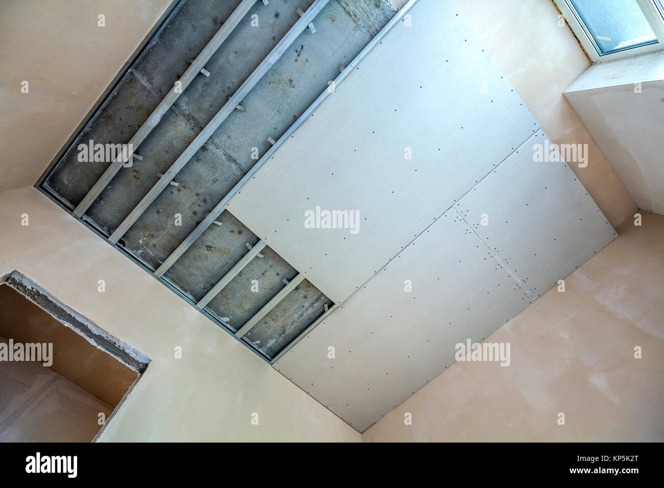 Room Screw Stockfotos & Room Screw Bilder - Seite 4 - Alamy
