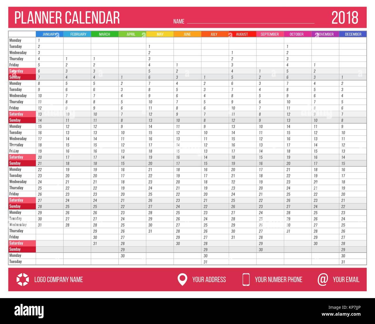 Gemütlich Frei Druckbare Kalender Vorlagen Ideen - Beispiel ...