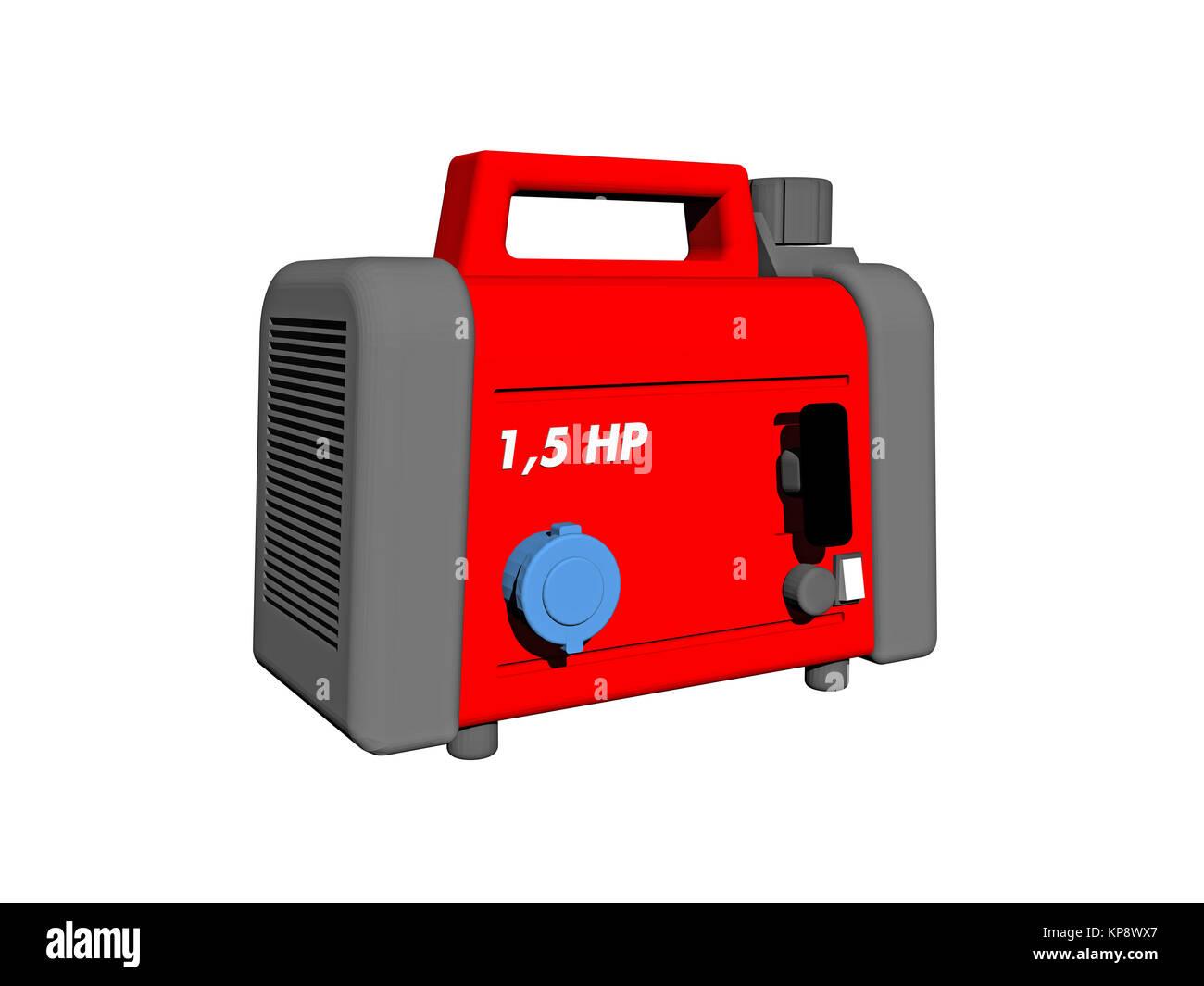 Großartig Denso Mini Generator Schaltplan Ideen - Der Schaltplan ...
