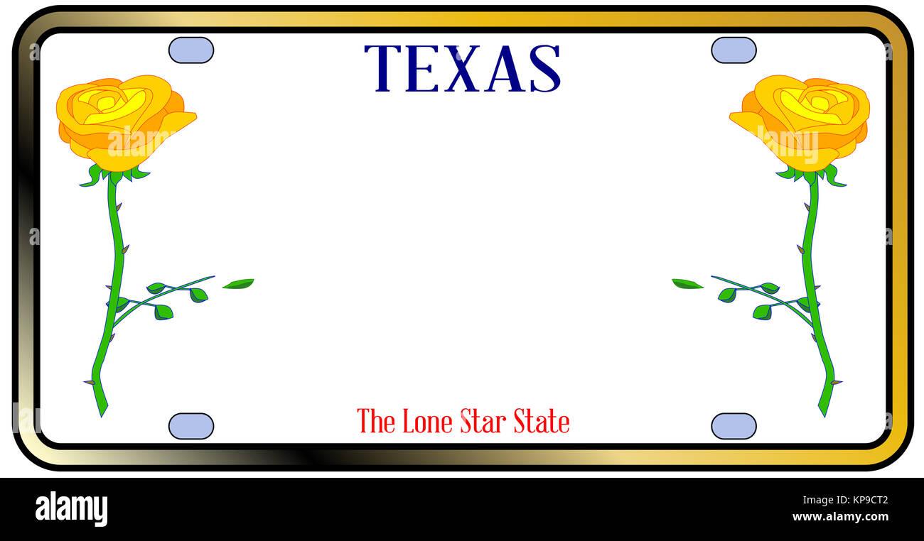 Yellow Rose Of Texas Stockfotos & Yellow Rose Of Texas Bilder - Alamy
