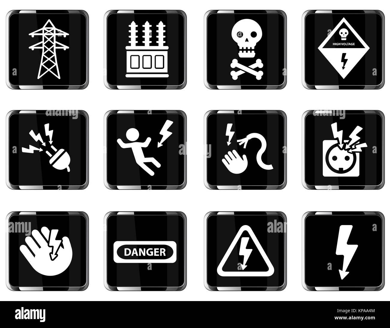 Schön Spannung Ac Symbol Ideen - Elektrische Schaltplan-Ideen ...