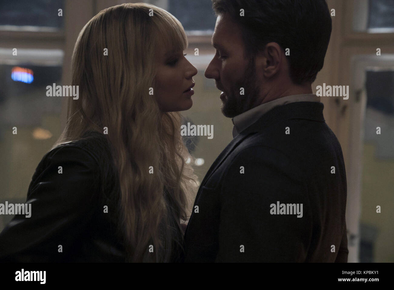 Dating-Agentur surrey Amarillo Dating