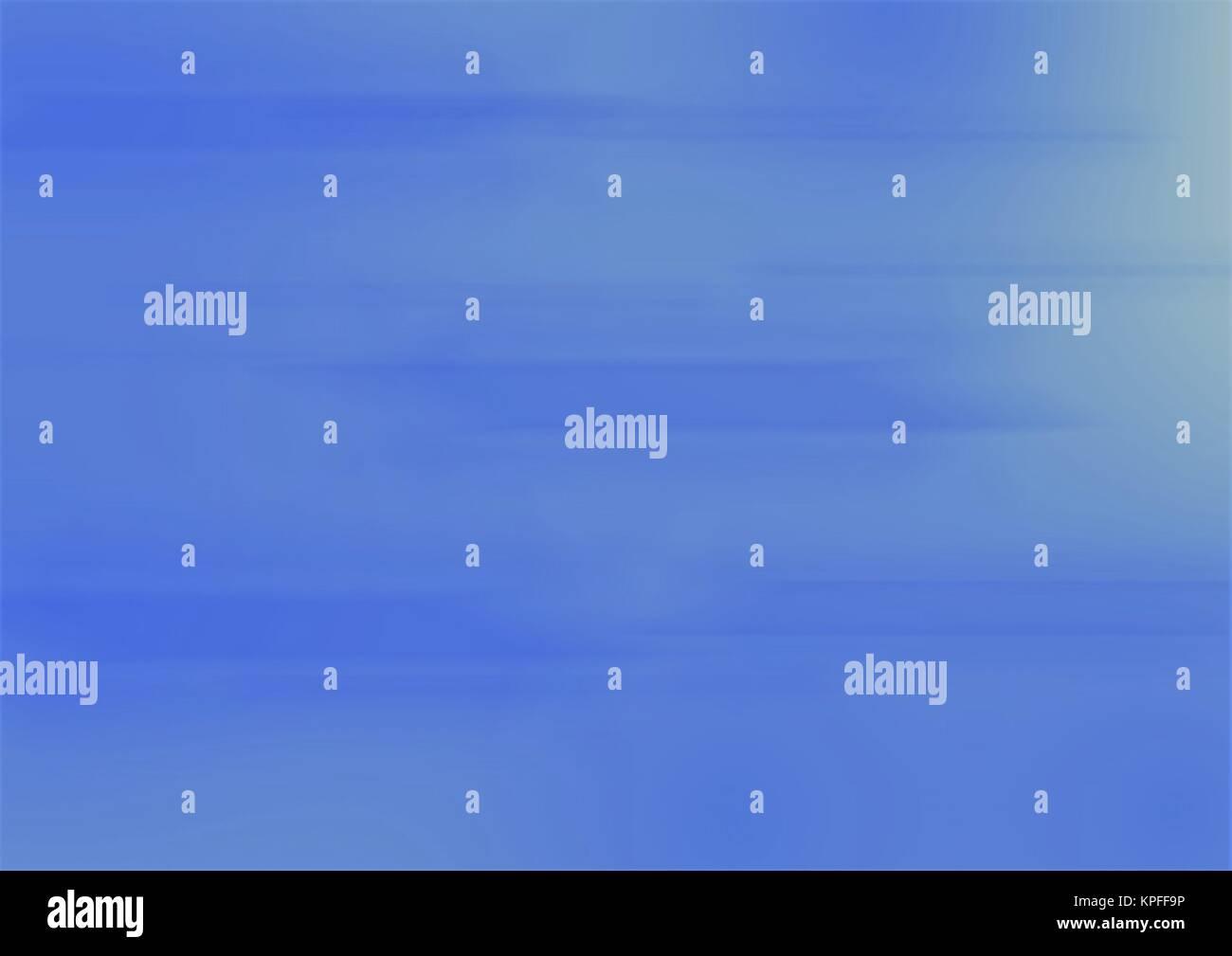 Abstrakte backdound, digital design, Gradient, harmonische Stockbild