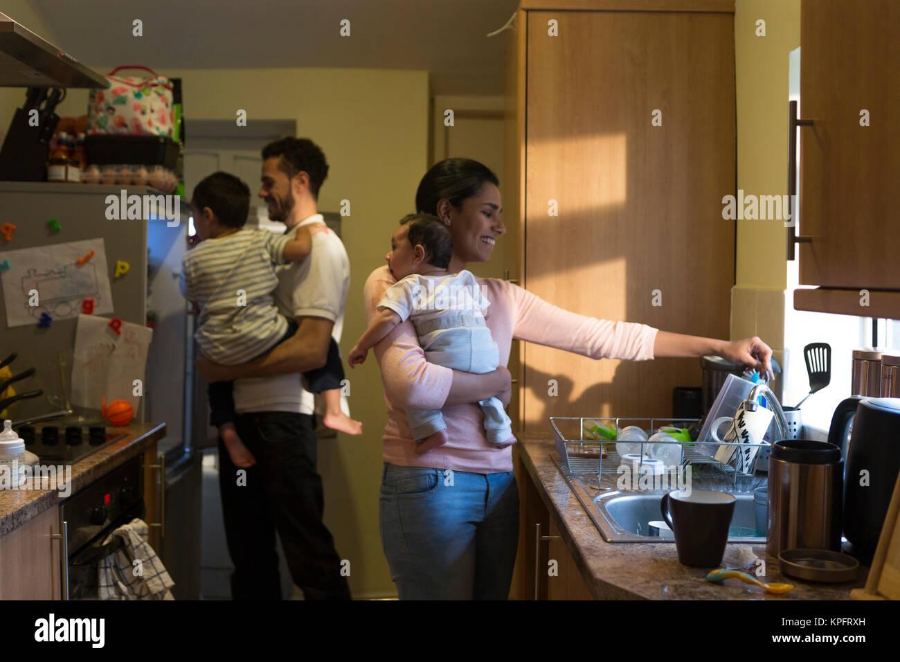 Amerikanischer Kühlschrank Old School : Amerikanischer kühlschrank stockfotos & amerikanischer kühlschrank