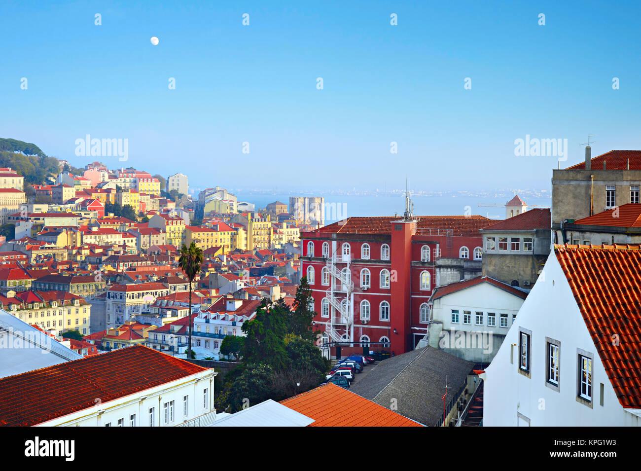 Portuguese ship historical stockfotos portuguese ship for Architektur lissabon