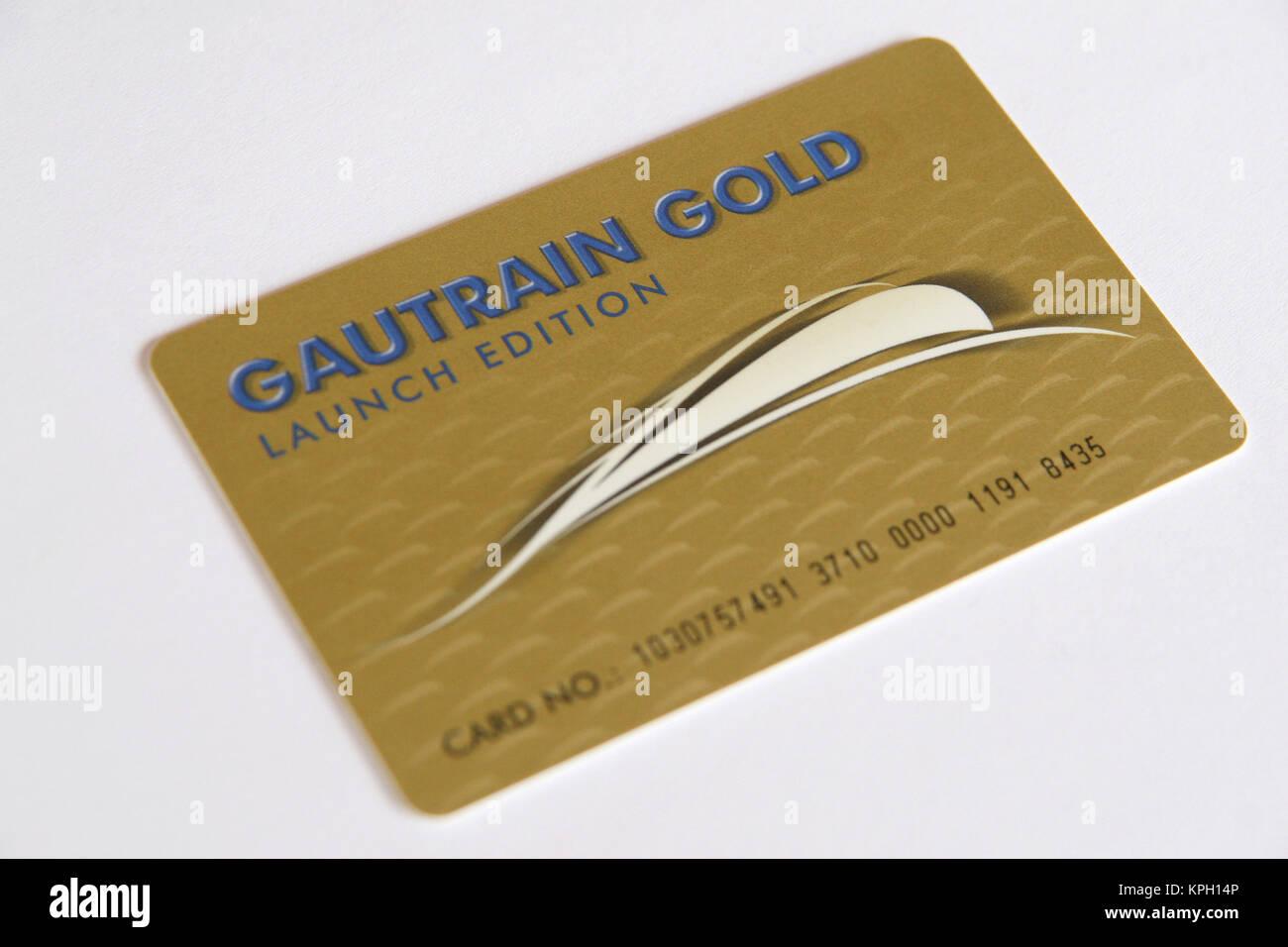 Dating Gold Markenzeichen Guide