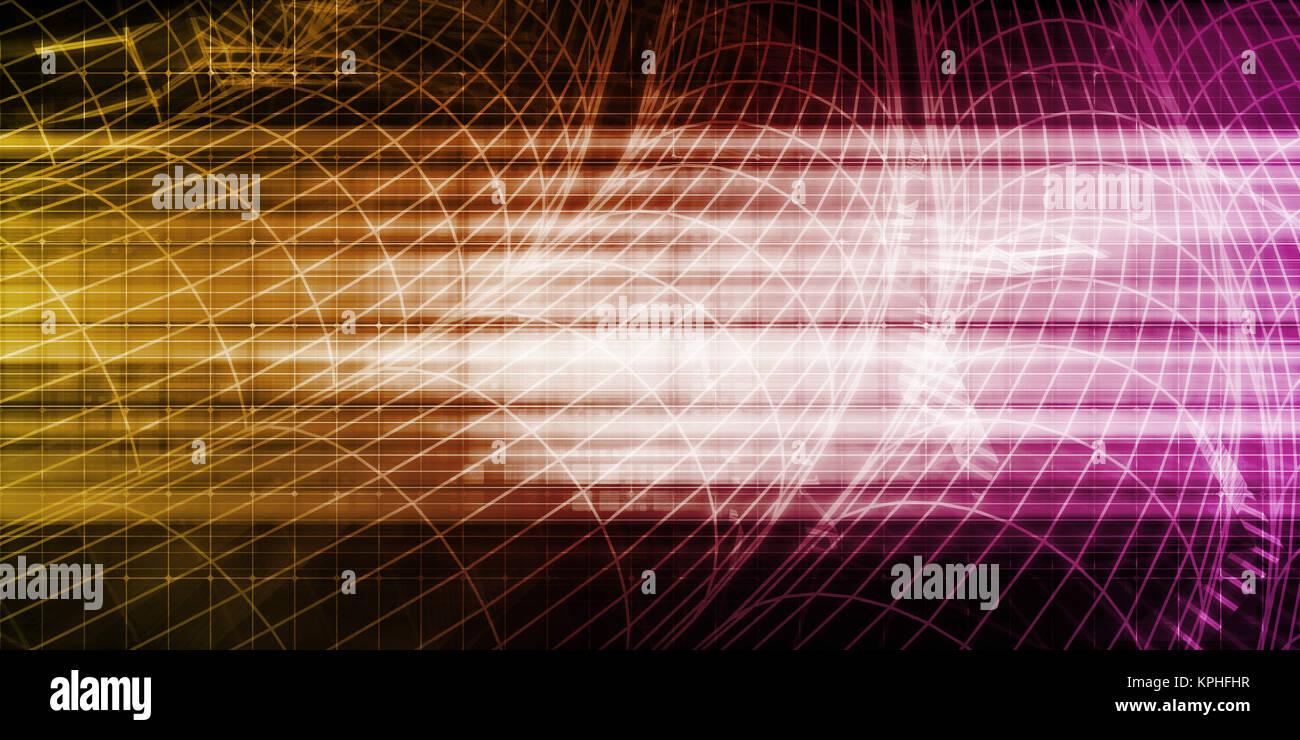 Wiremesh Stockfotos & Wiremesh Bilder - Alamy