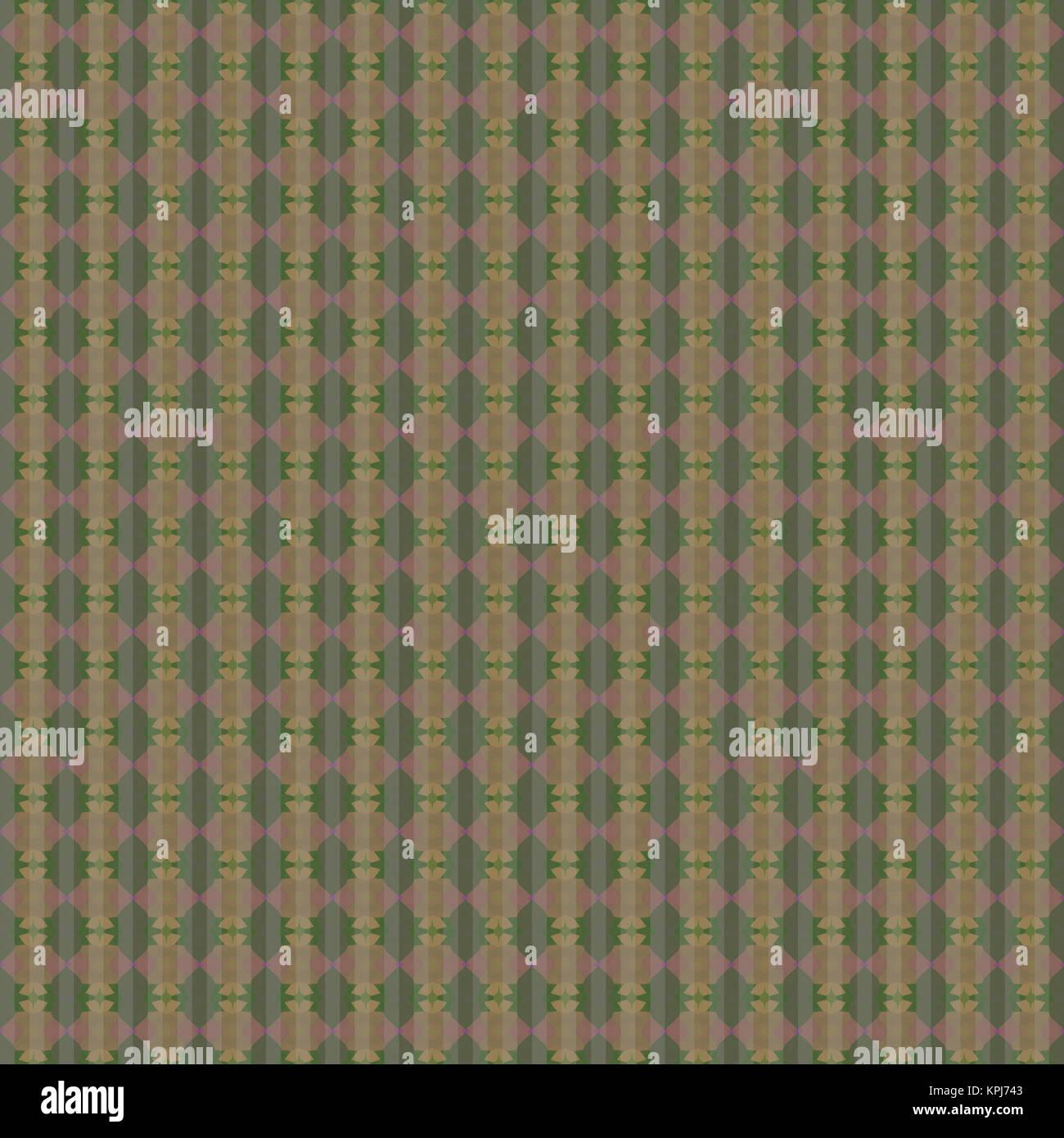 Textur für Hintergründe Stockbild