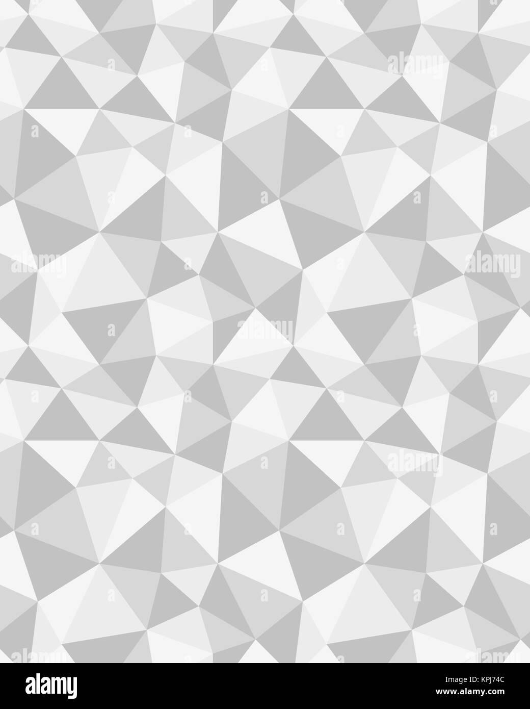 Fein Mosaik Farbseiten Ideen - Malvorlagen Von Tieren - ngadi.info
