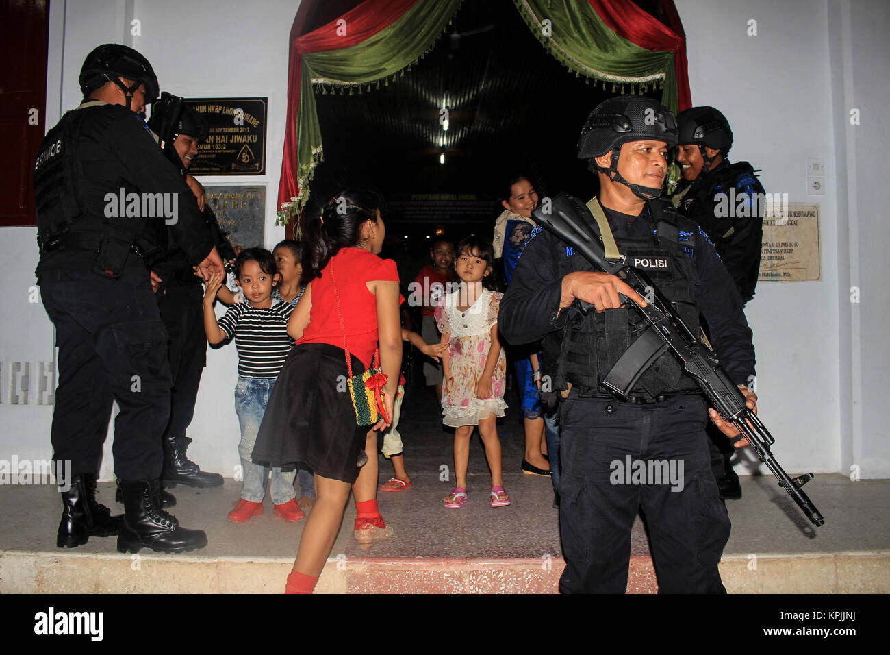 Police Indonesia Stockfotos & Police Indonesia Bilder - Seite 9 - Alamy
