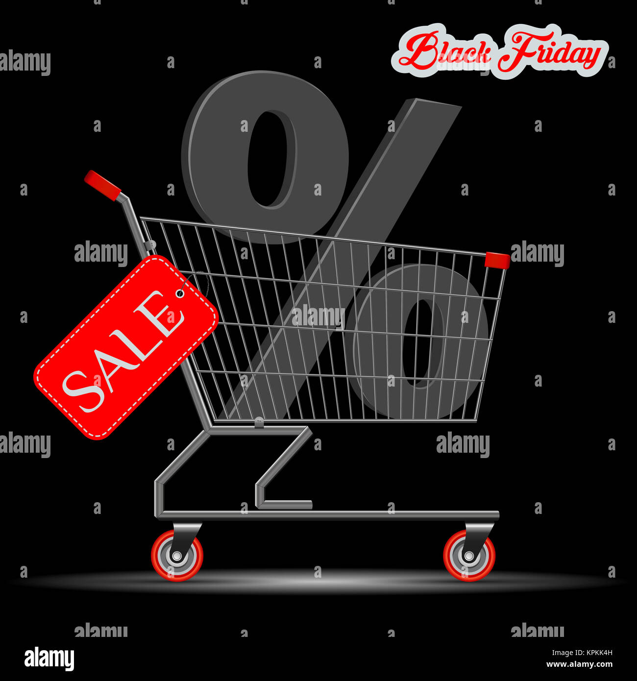 offer sign supermarket stockfotos amp offer sign supermarket