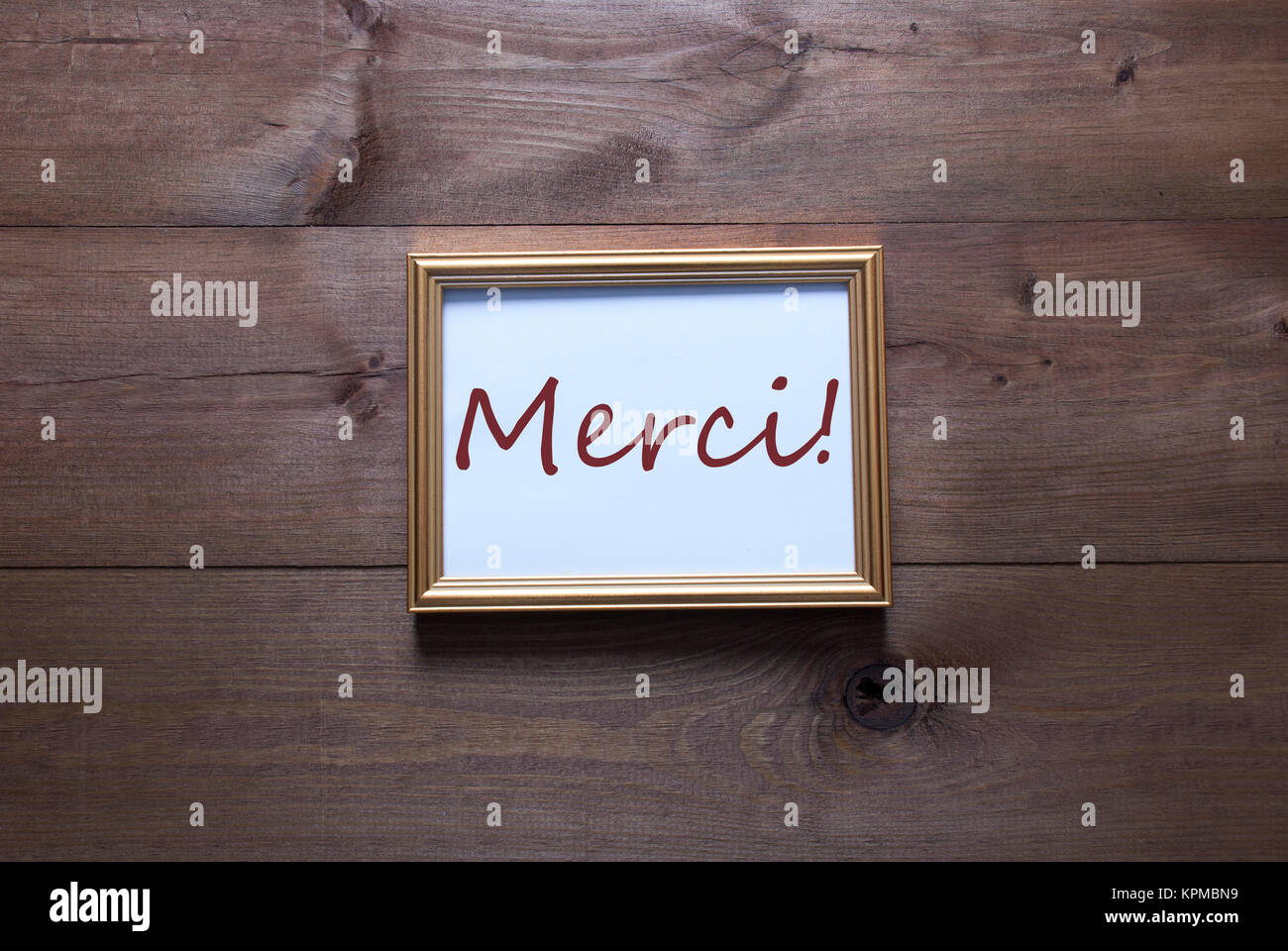 Vector Thank You Frame Stockfotos & Vector Thank You Frame Bilder ...