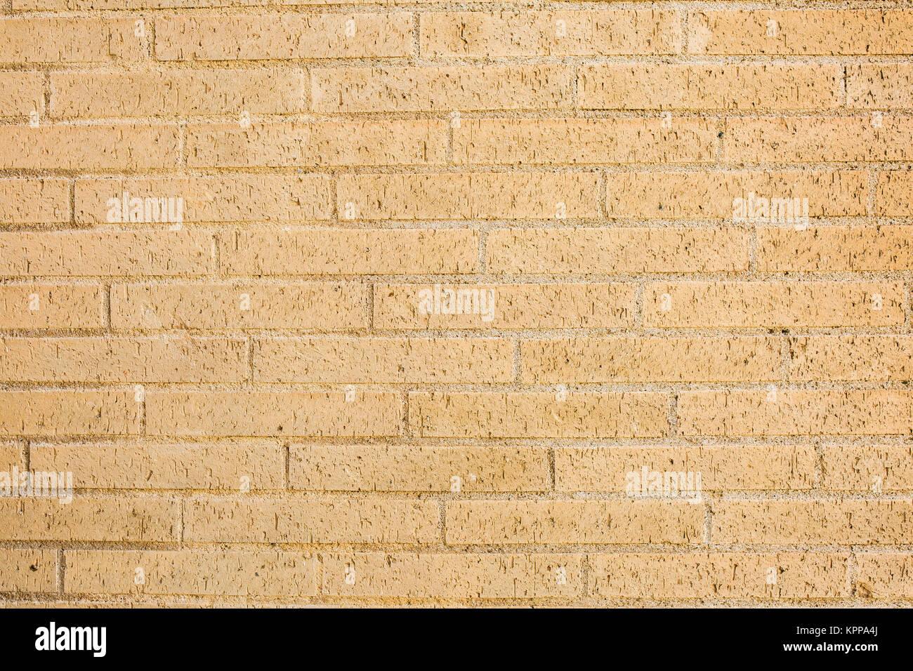 Braun Steine Struktur Wand Detail Stockbild