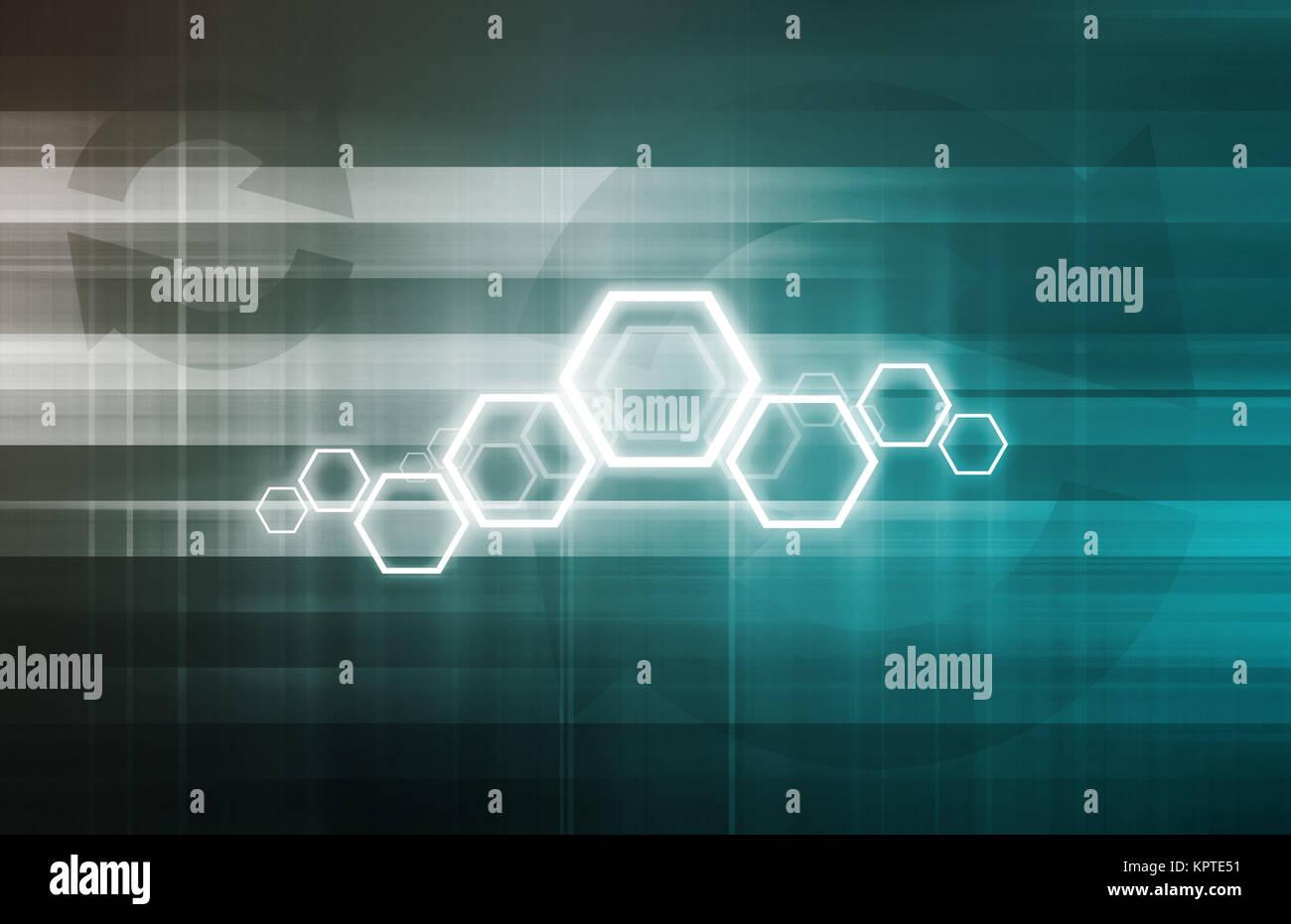 Backbone Router Stockfotos & Backbone Router Bilder - Alamy