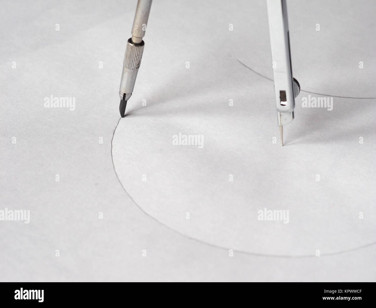 Fein Zeichenwerkzeug Online Fotos - Schaltplan Serie Circuit ...