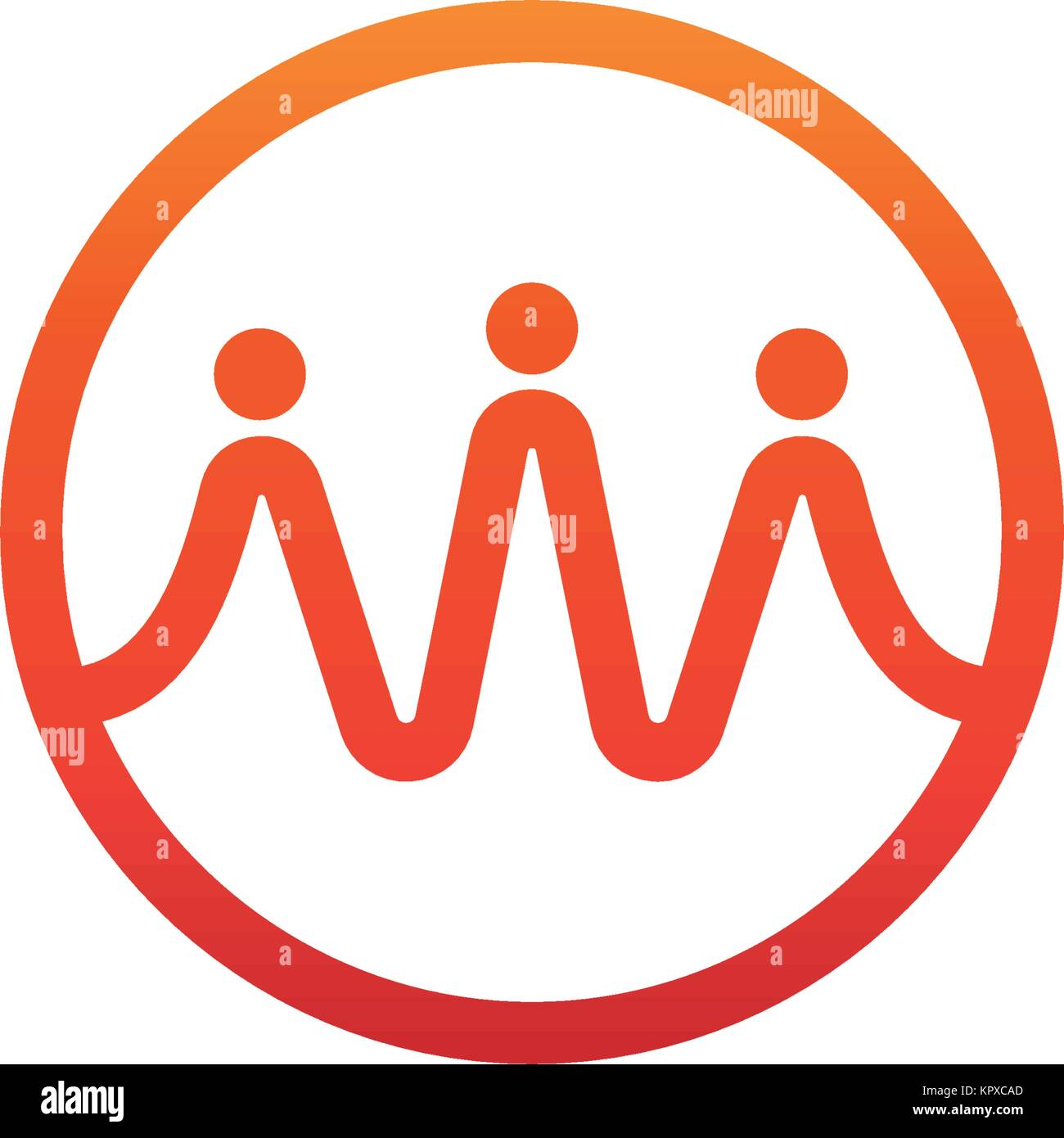 Fein Sharepoint Stundenvorlage Ideen - Beispiel Business Lebenslauf ...