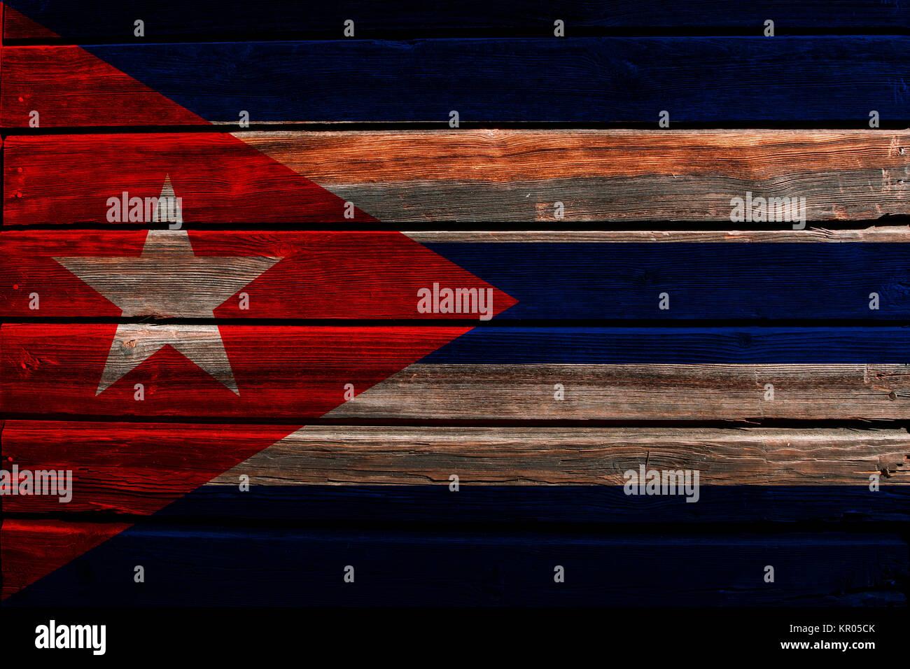 Ungewöhnlich Amerikanische Flagge Färbung Seite Galerie - Entry ...