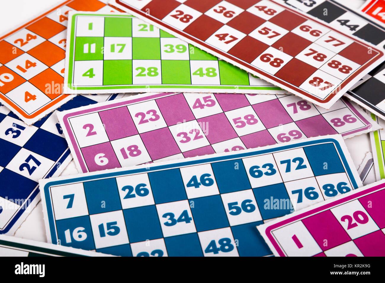 Lotto.De Einloggen