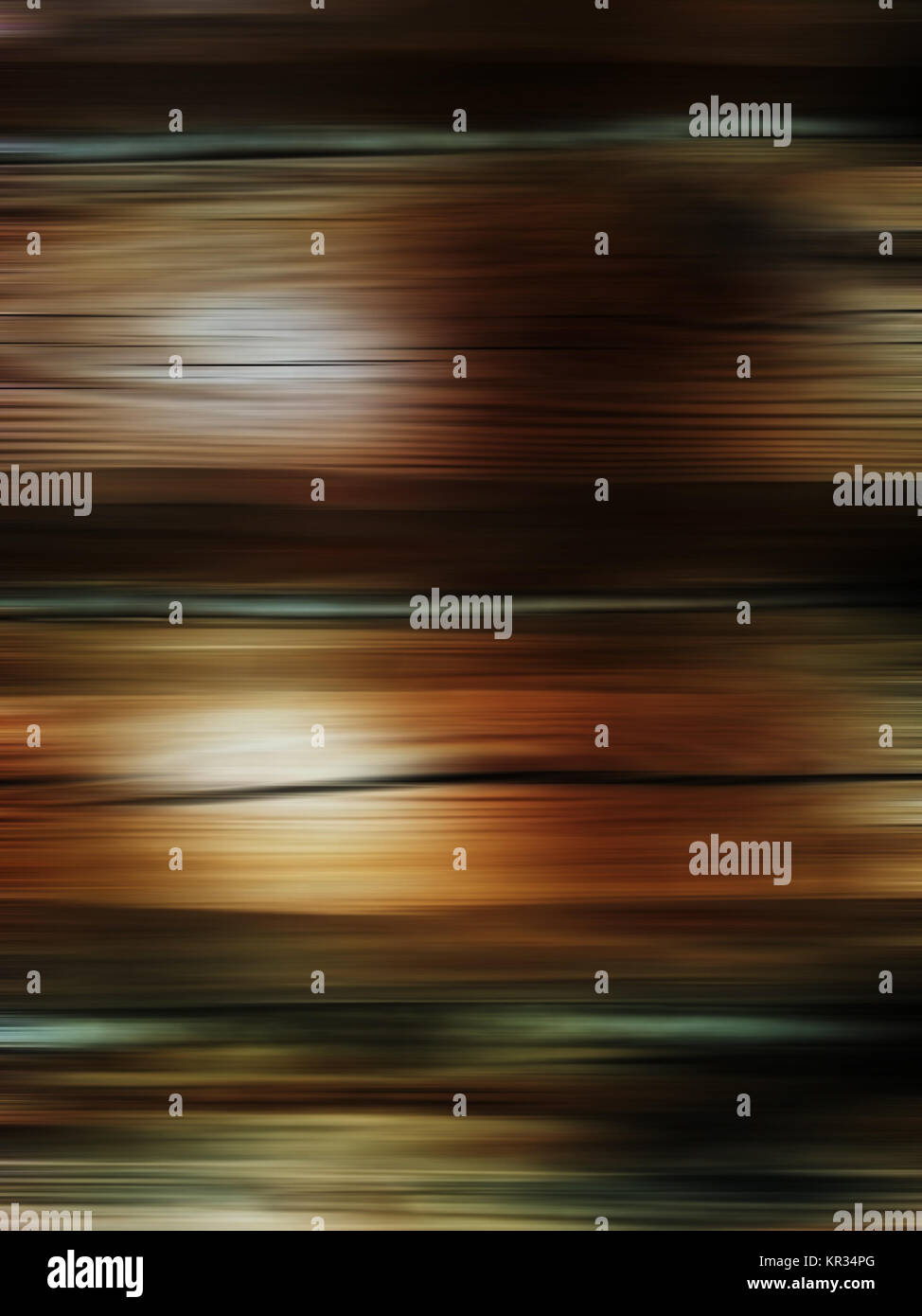 Logs Background Stockfotos & Logs Background Bilder - Seite 28 - Alamy