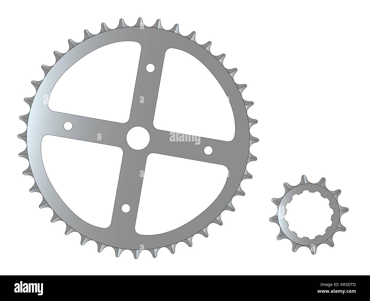 bike cog graphic stockfotos bike cog graphic bilder alamy. Black Bedroom Furniture Sets. Home Design Ideas