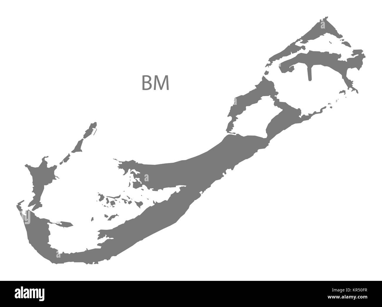 Map Bermuda Stockfotos & Map Bermuda Bilder - Seite 2 - Alamy