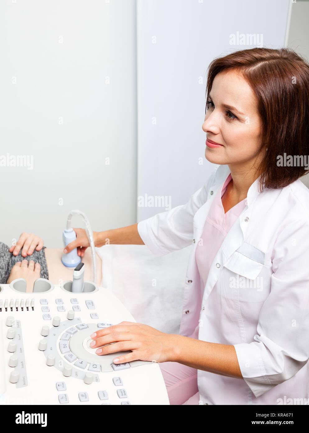 Datating Geburtshelfer Ultraschall Ich datiere meinen Lehrer