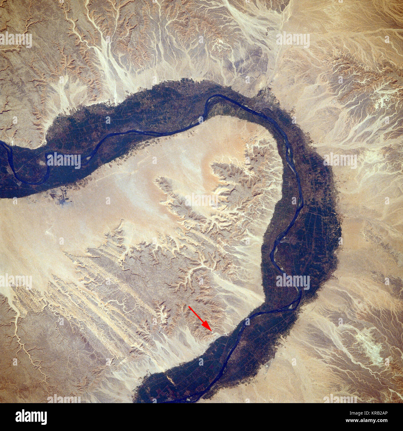 Map Of Amun Parks In Usa on