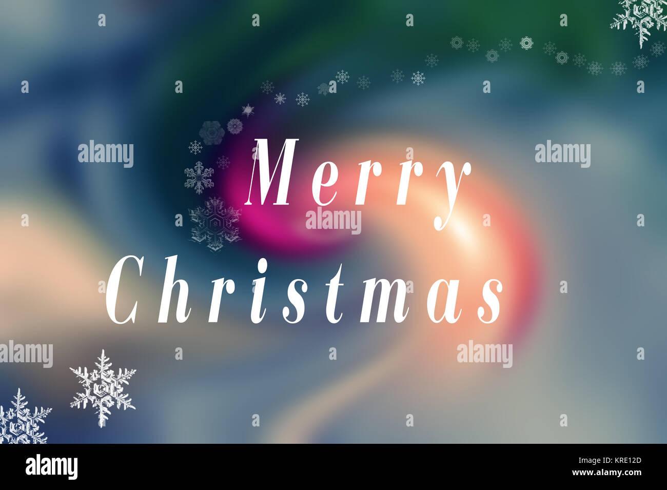Frohe Weihnachten Text Karte.Frohe Weihnachten Karte Text Frohe Weihnachten Hintergrund